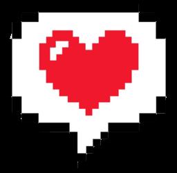 :pixel03: