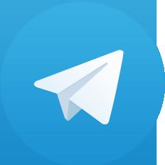 :telegram:
